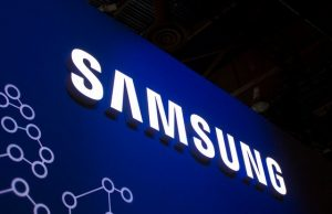 2015 İlk Çeyrek Lideri Samsung