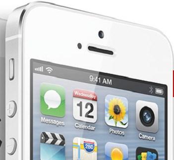 iphone 6s çıkış tarihi