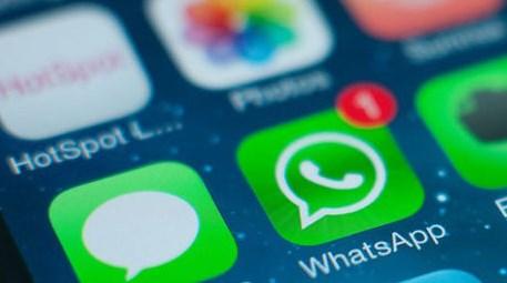 whatsapp kişi engelleme