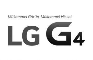 LG+G4+Logo