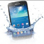 galay s6 active