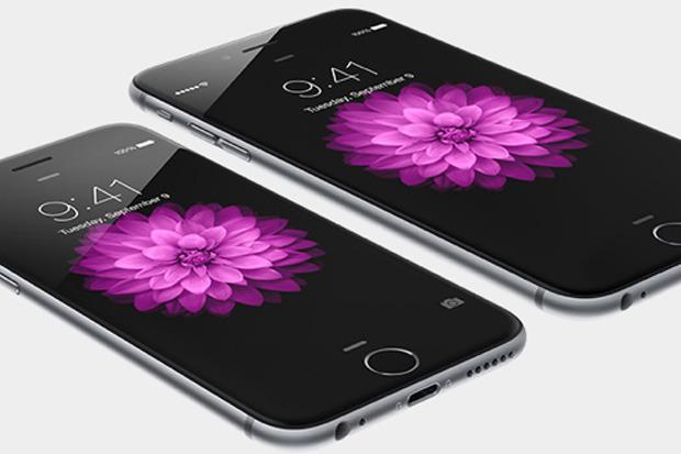 iphone 6s türkiye satış fiyatı