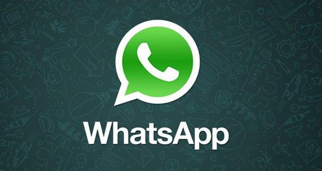 whatsapp toplu mesaj atma