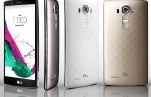 lg g4 kamerası