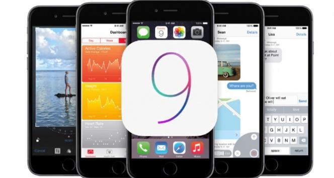 iphone 6s türkiye satış tarihi