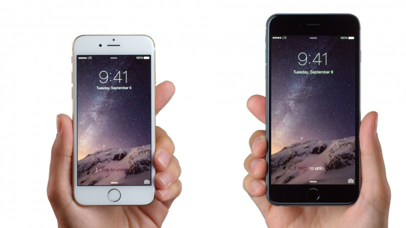 iphone-6-ekran-görüntüsü-alma-810x456