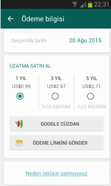whatsapp-ucret-odeme-nasil-yapilir-43416-2g