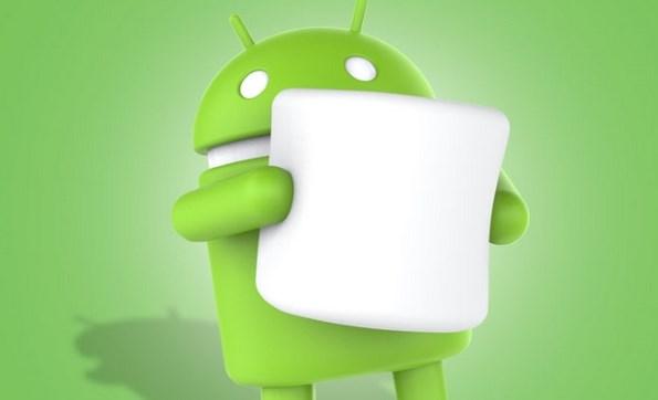 android marshmallow ne zaman gelecek