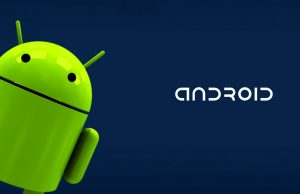 android tablet reset atma