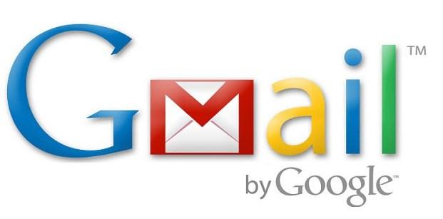 gmail tüm mailleri silme