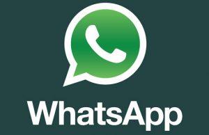 whatsapp mavi tık kaldırma