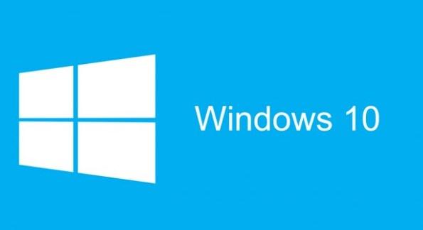 windows 10 nasıl yüklenir
