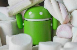 android-6-0-marshmallow-icin-en-kullanisli-ipuclari-705x290