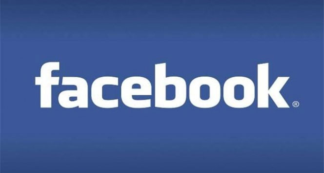 Facebook Messenger'da Konum Nasıl Gizlenir