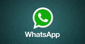 whatsapp-mesajları-gerı-yukleme