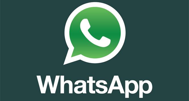 WhatsApp Konuşma İçindeki Kelimeyi Bulma