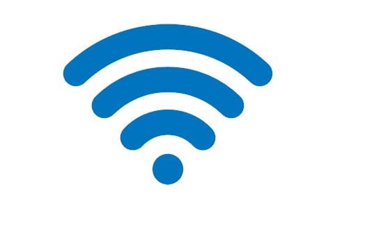 4.5G ile 3G arasındaki farklar