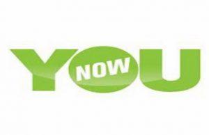 YouNow'da canlı yayın nasıl yapılır
