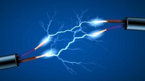 fişe takılı cihazlar elektrik harcarmı