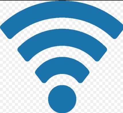 wi fi bağlanamama sorunu