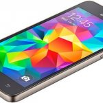 10 - Samsung Galaxy Grand Prime
