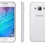 2 - Samsung Galaxy J5