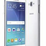 3 - Samsung Galaxy J7