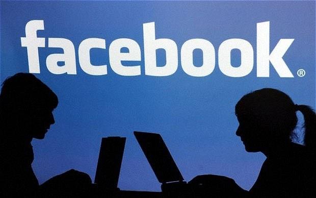 facebook sayfa doğrulaması nasıl yapılır