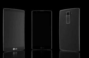 LG-G5-Kavıslı-Sekıl