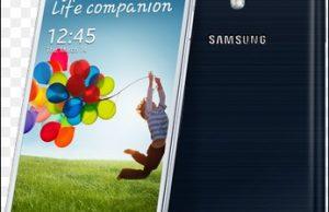 Samsung Galaxy S4 Nasıl Root Atılır?