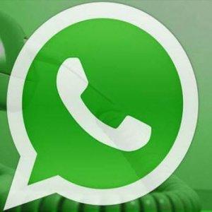 whatsapp arama