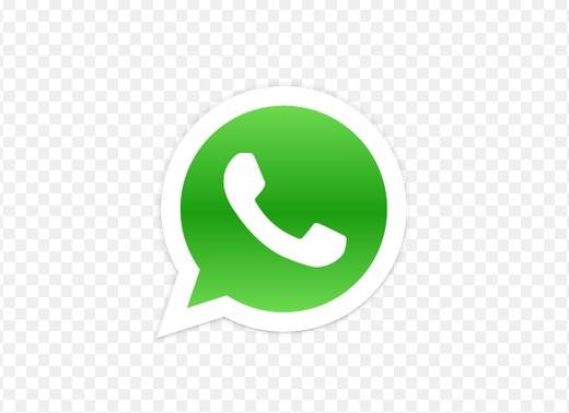 whatsapp incelilikleri