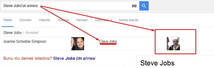 clara jobs