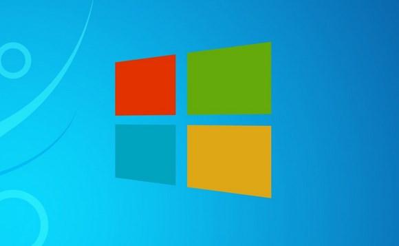 windows 10 ismi nasıl değişir