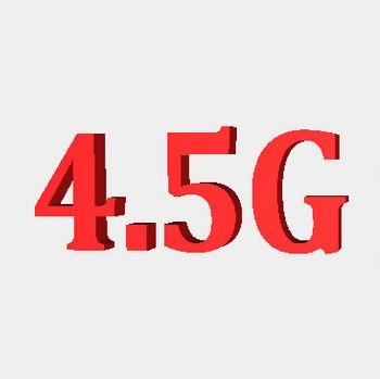 4.5g ile uyumlu akıllı telefonlar