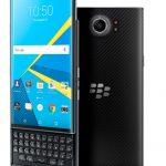Blackberry priv marshmallow alacak mı