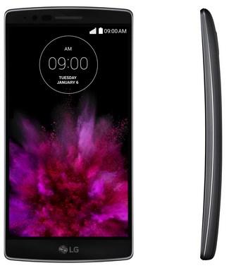 Hangi LG modelleri 4.5G ile uyumlu