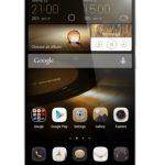 Huawei Ascend Mate 7 (6 inç)