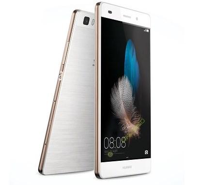 Huawei P8 numara engelleme ve mesaj engelleme nasıl yapılır?