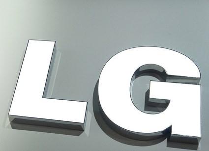 lg g5 kullananlar kulübü