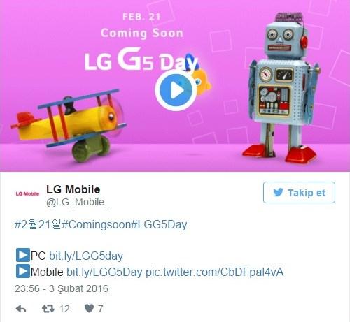 lg g5 ne zaman tanıtılıacak