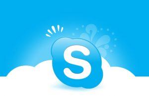 skype profil resmi nasıl değiştirilir