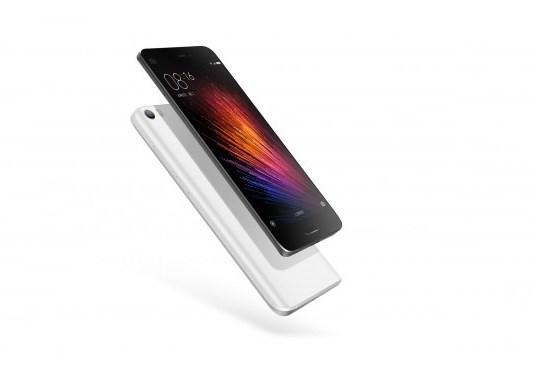 Xiaomi Mi5 türkiye fiyatı