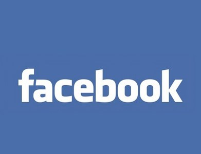 facebook video indirme nasıl