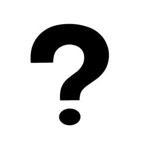 soru-işareti-1