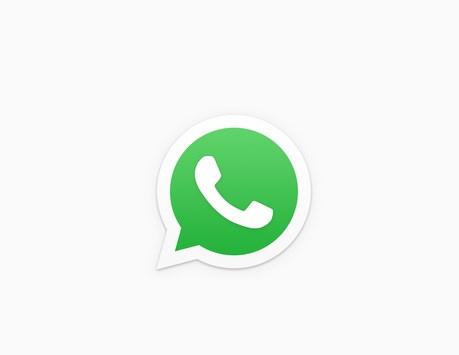 whatsapp destekleyen nokia modelleri
