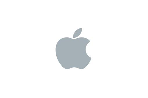 apple store randevu nasıl alınır
