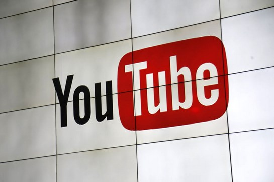 youtube canlı yayın özelliği