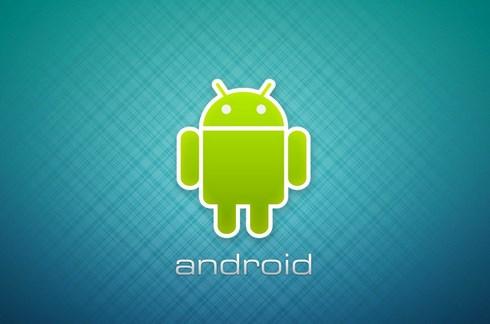android reklam iptal etme