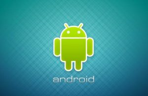 android nougat gm 5 plus